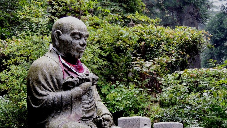 japan 3675449 960 720 - 和歌山で訪れるならココ!