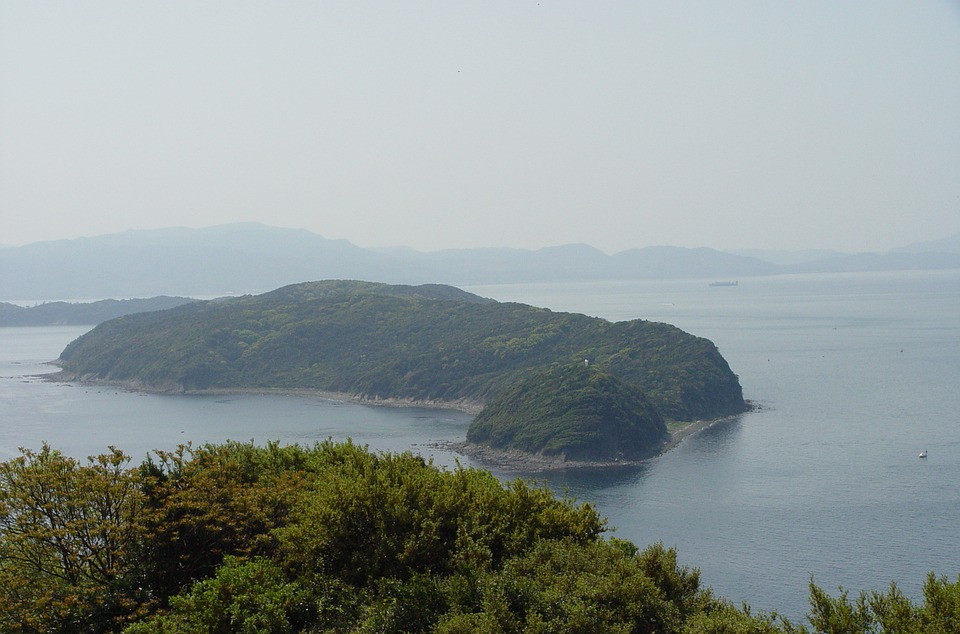 japan 4774750 960 720 - 和歌山で訪れるならココ!