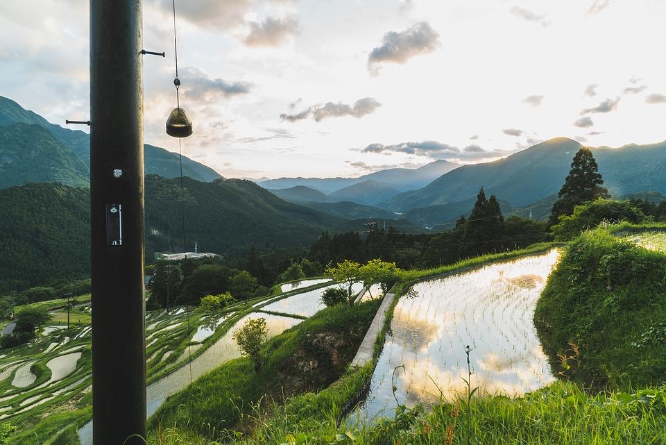 maruyama 3462434 960 720 - 平安の装いで和歌山観光